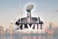 Filta Environmental Kitchen Solutions Praises NFL for Super Bowl XLVIII Sustainability and Predicts a Denver Bronco Win