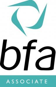 FiltaFry Plus is proud to be a bfa Associate Member
